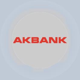 akabank