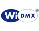 widmx