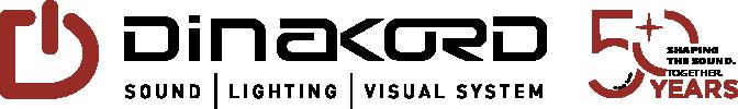 dinakord_logo61-01