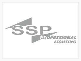 SSP Professional Lighting