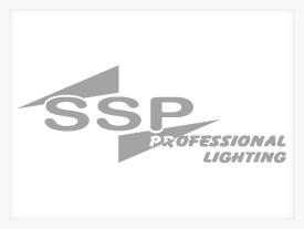 SSP Professional Lighting