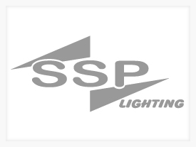 SSP Deron Lighting