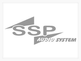 SSP Audio