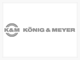 Konig&Meyer
