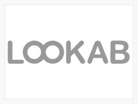 Lookab
