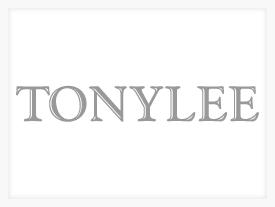 Tonylee